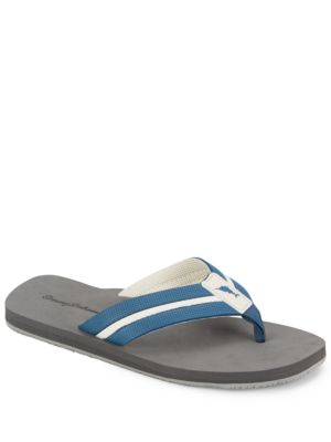 Taheeti Flip Flops by Tommy Bahama