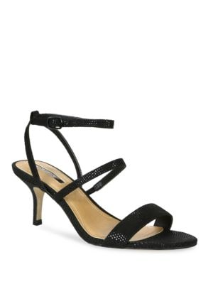 Marcus Strappy Dress Sandals by Tahari