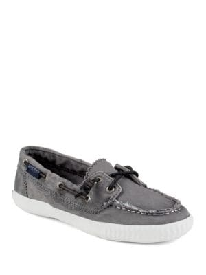 Sayel Away Boat Shoes by Sperry