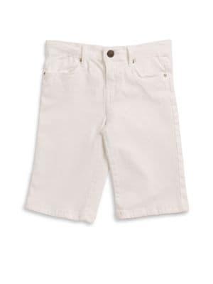 Girls Bermuda Shorts...