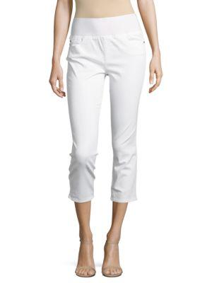 Nina Capri Jeans 500086924862