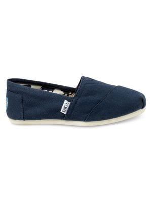 Classic Flats by TOMS