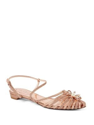 Arunn Sandals by Ted Baker London