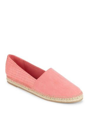 Laila Espadrille Flats by Circus by Sam Edelman
