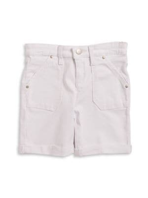 Bermuda Shorts @...
