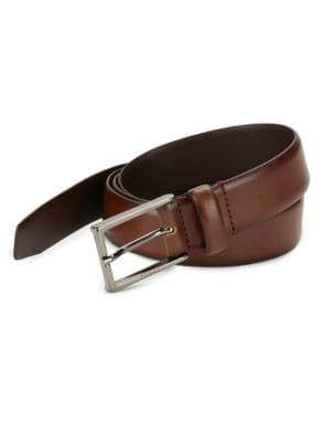 Ganticus Leather Belt...