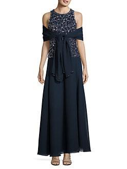 Women's Clothing: Plus Size Clothing, Petite Clothing & More ...