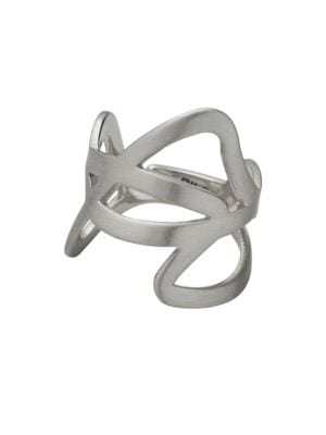 Lily Ring 500086980479