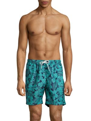 Photo of Trunks Surf + Swim men collection