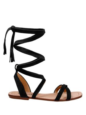Janelle Gladiator Sandals by Splendid