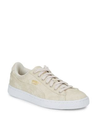 Basket Sneakers by PUMA