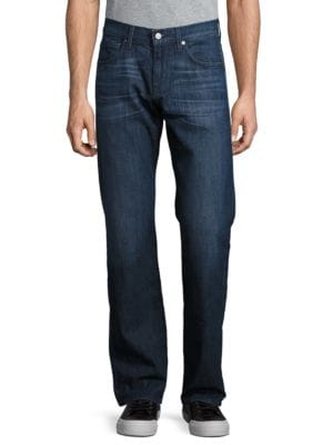 Ventura Five-Pocket Jeans by Seven For All Mankind