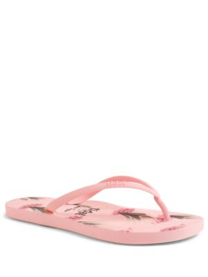 Reeds Flip Flops @...