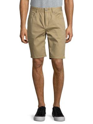 Cool Max Shorts @...