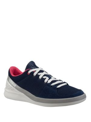 Watersports Mesh Sneakers by Helly Hansen