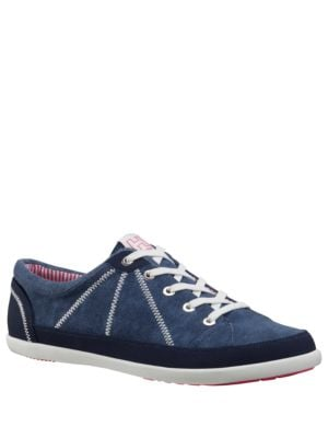 Watersports Latitude 92 Deck Shoes by Helly Hansen