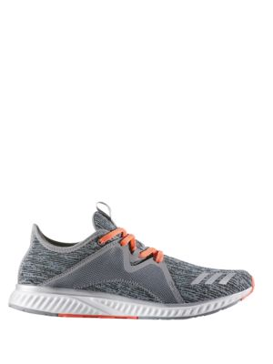 Women's Edge Lux II Running Shoes by Adidas