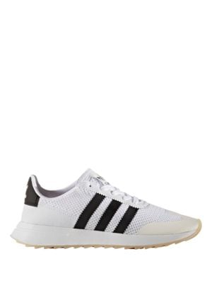Women's Flashrunner Casual Sneakers by Adidas