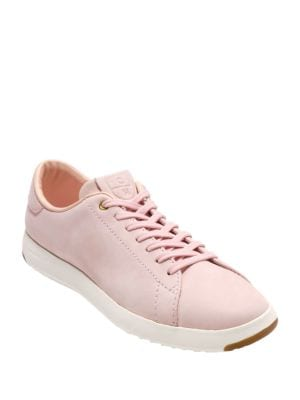 GRANDPRO Lace-Up Tennis Sneakers by Cole Haan