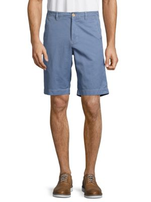 Aegean Linen Shorts by Tommy Bahama