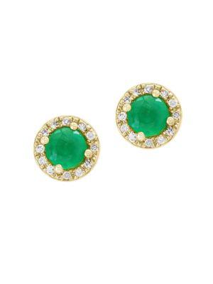 Brasilica Diamond and...