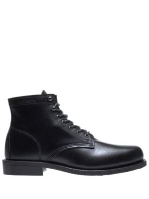 Kilometer Leather Boot by Wolverine