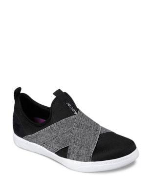 Bellfire Slip-On Sneakers by Skechers