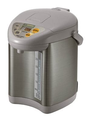 Micom Water Boiler and Warmer 500087069665