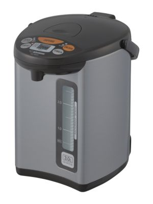 Micom Water Boiler and Warmer 500087069666