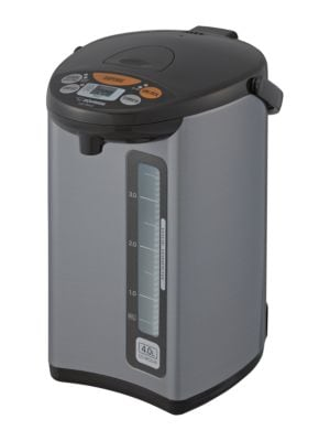 Micom Water Boiler and Warmer - 4 Liter 500087069667