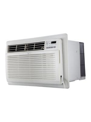 ThroughtheWall Air Conditioner