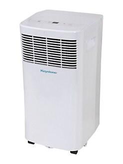 Keystone   6,000 BTU Portable Air Conditioner