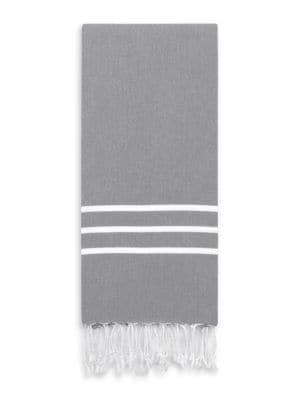 Alara Pestemal Beach Towel 500087073214