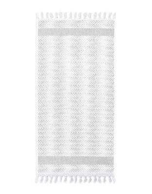 Alara Pestemal Bath Towel
