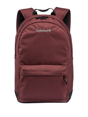 Crofton Backpack by Timberland