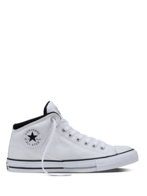 Chuck Taylor All Star High Street Sneakers
