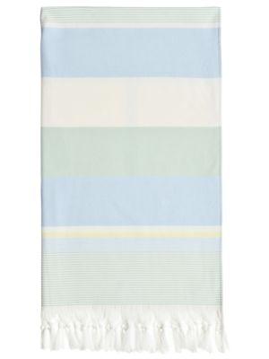 Summer Loving Beach Towel
