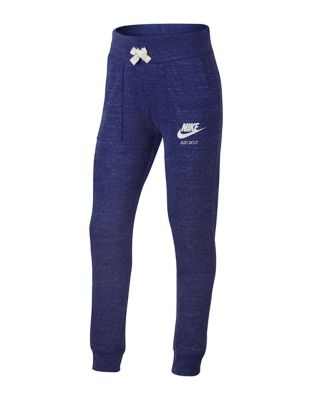 Vintage Sports Pants