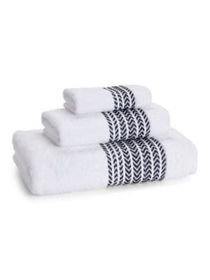 Baja Cotton Hand Towel 500087083641