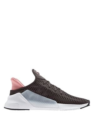 Women's Climacool Trainers by Adidas