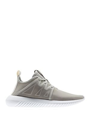 Women's Tubular Sneakers by Adidas
