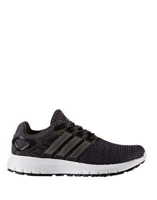 Women's Utility Running Shoes by Adidas
