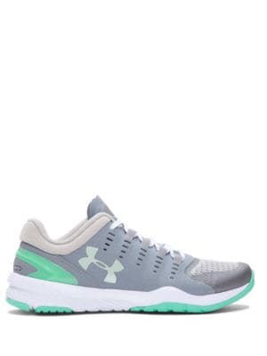 Women's Charged Stunner by Under Armour