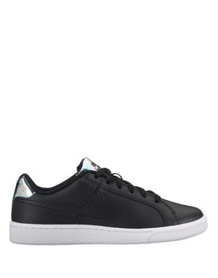 Women's Court Royale Sneakers by Nike
