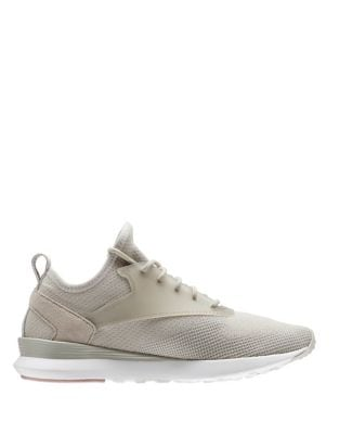 Classics Zoku Runner Sneakers by Reebok