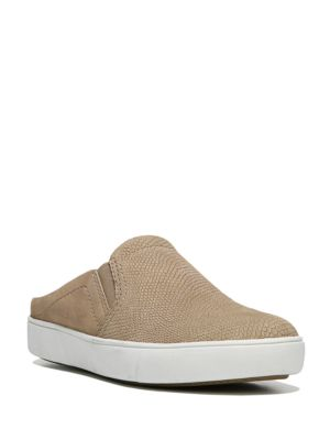 Manor Slip-On Sneakers by Naturalizer