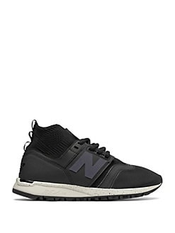 ... Sneakers BLACK. Product image