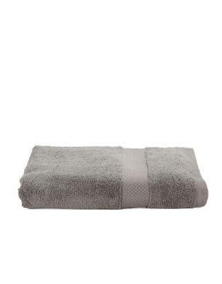 Soft Luxury Cotton Hand Towel