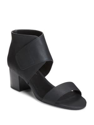 Midpoint Tailored Sandals by Aerosoles