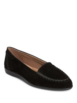 Trending Moc Loafer by Aerosoles